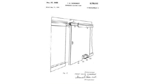 Diy Construction Hardware Since 1890 From Cowdroy