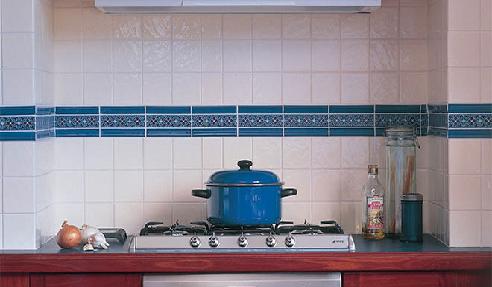 ceramic tiles melbourne from designer ceramics