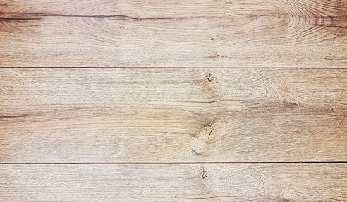 American Oak Timber Flooring Melbourne From Lagler Australia