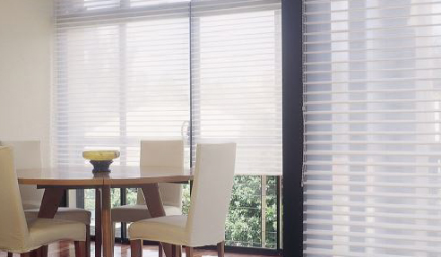 honeycomb window blinds 2 inch cellular honeycomb blinds thermal efficient range from by