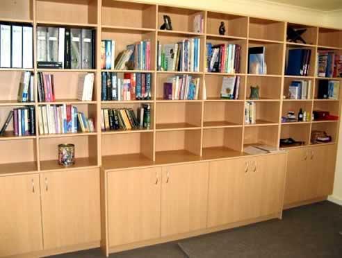 Simple Herman Miller Desk  Office Desk Houston  Private Office Desk Houston