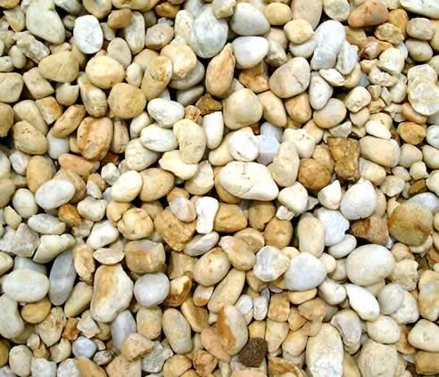 enviro friendly australian pebbles from d cor stone