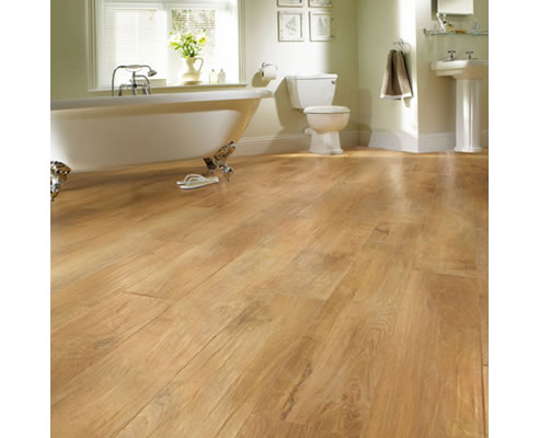 Flooring For Housebuild Karndean Designflooring Knoxfield