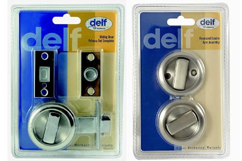 Round Sliding Door Privacy Set Amp Accessories Delf Port