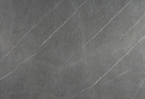 Pietra Grey Stone Slab Rms Natural Stone Amp Ceramics