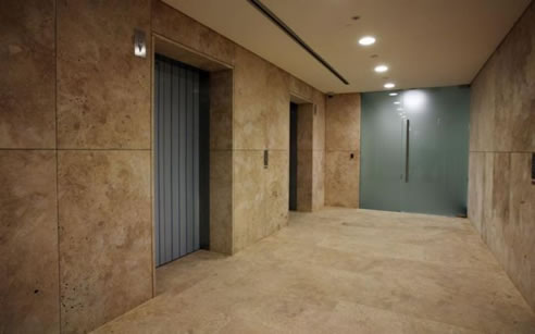 Marble Wall Cladding Sydney From Prime amp Granite