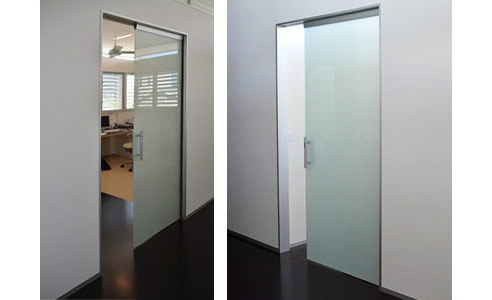 Cavity Sliding Doors Sydney from Smooth Door Systems  sc 1 st  Spec-Net & Cavity Sliding Doors Sydney | Smooth Door Systems pezcame.com