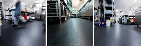 altro stronghold 30/k30 kitchen flooring