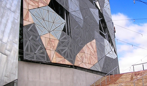 Foamglas Cellular Glass Insulation Bellis Australia