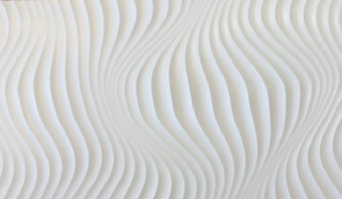 Indoor Decorative 3d Panels For Commercial Spaces Qaq