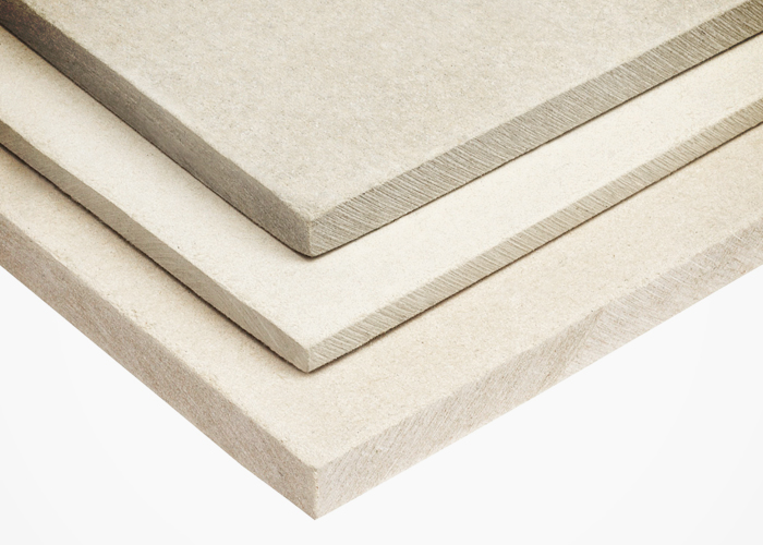 Bellis Firemaster 550: Fire-Resistant Insulation Board for Kitchens