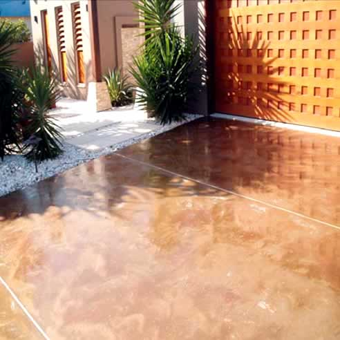 Designer Sexy Concrete Coatings Individual Stylish