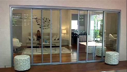Home Automation By Adis Automatic Doors
