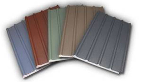 Patio Roof Panels submited images