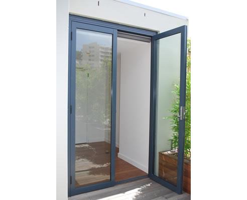 Aluminum Door Aluminum Door Manufacturers Usa