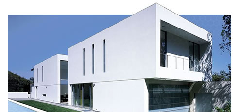 Thermawallplus external cladding panels melbourne from rmax for Sustainable exterior cladding materials