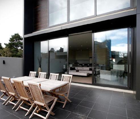 aluminium sliding doors & Aluminium Sliding Windows \u0026 Doors European Window Co Rowville VIC 3178