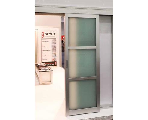 Images of Aluminium Doors Brookvale  sc 1 st  Aluminium Doors & Aluminium Doors: Aluminium Doors Brookvale