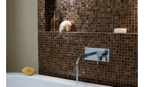 bathroom renovations granite transformations north ryde nsw 2113