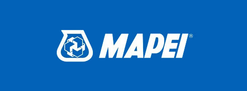 Stone Connection Australia Stocks Mapei Products