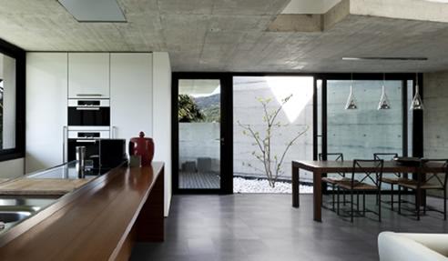 Top Glazed Floor Tiles For Industrial Style Interiors Johnson Tiles