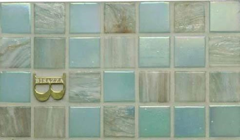 Glass Mosaic Tiles for Kitchen Splashback | MDC Mosaics and Tiles