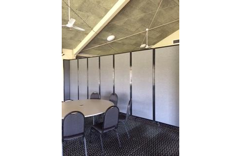 portable youtube economical by dividers versare room watch divider
