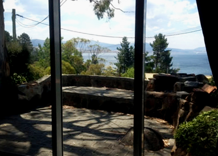 Double Glazed Windows for Jindabyne Townhouse from Wilkins Windows